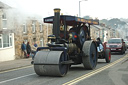 Camborne Trevithick Day 2010, Image 23