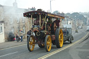 Camborne Trevithick Day 2010, Image 31