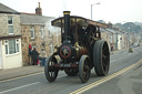 Camborne Trevithick Day 2010, Image 35