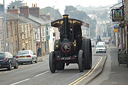 Camborne Trevithick Day 2010, Image 34