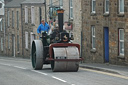Camborne Trevithick Day 2010, Image 39