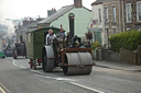 Camborne Trevithick Day 2010, Image 38