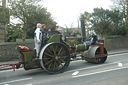 Camborne Trevithick Day 2010, Image 42