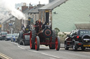 Camborne Trevithick Day 2010, Image 43