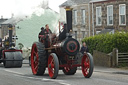 Camborne Trevithick Day 2010, Image 44