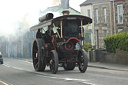 Camborne Trevithick Day 2010, Image 50