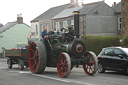 Camborne Trevithick Day 2010, Image 53