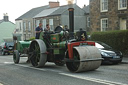 Camborne Trevithick Day 2010, Image 57