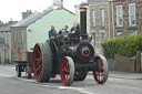 Camborne Trevithick Day 2010, Image 60