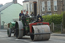 Camborne Trevithick Day 2010, Image 56