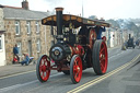 Camborne Trevithick Day 2010, Image 63