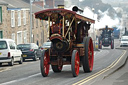 Camborne Trevithick Day 2010, Image 62
