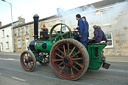 Camborne Trevithick Day 2010, Image 66