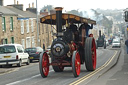 Camborne Trevithick Day 2010, Image 64