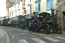 Camborne Trevithick Day 2010, Image 67