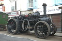 Camborne Trevithick Day 2010, Image 68