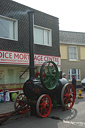 Camborne Trevithick Day 2010, Image 73