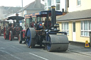 Camborne Trevithick Day 2010, Image 74