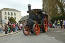 Camborne Trevithick Day 2010, Image 117