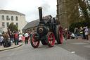Camborne Trevithick Day 2010, Image 120