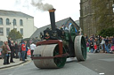 Camborne Trevithick Day 2010, Image 134