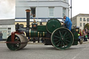 Camborne Trevithick Day 2010, Image 135