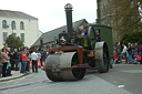 Camborne Trevithick Day 2010, Image 136