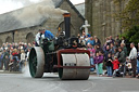 Camborne Trevithick Day 2010, Image 132