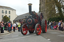 Camborne Trevithick Day 2010, Image 140