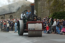 Camborne Trevithick Day 2010, Image 133