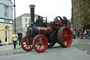 Camborne Trevithick Day 2010, Image 141