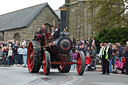 Camborne Trevithick Day 2010, Image 139