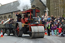 Camborne Trevithick Day 2010, Image 165