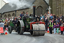 Camborne Trevithick Day 2010, Image 169
