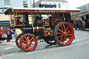 Camborne Trevithick Day 2010, Image 171