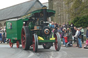 Camborne Trevithick Day 2010, Image 167