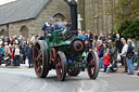 Camborne Trevithick Day 2010, Image 175