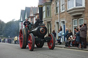 Camborne Trevithick Day 2010, Image 200