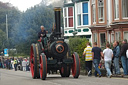 Camborne Trevithick Day 2010, Image 199