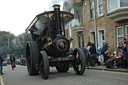 Camborne Trevithick Day 2010, Image 207