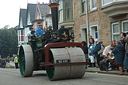 Camborne Trevithick Day 2010, Image 208