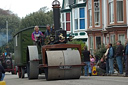 Camborne Trevithick Day 2010, Image 212