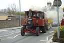 Camborne Trevithick Day 2010, Image 255