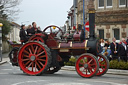 Camborne Trevithick Day 2010, Image 267