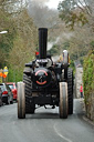 Camborne Trevithick Day 2010, Image 284