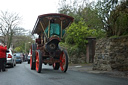 Camborne Trevithick Day 2010, Image 296