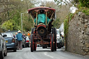 Camborne Trevithick Day 2010, Image 295
