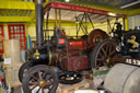 Birmingham Museum Collection 2012, Image 2