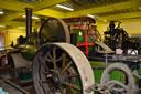 Birmingham Museum Collection 2012, Image 10