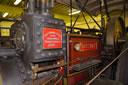 Birmingham Museum Collection 2012, Image 35